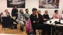 Fagpressen seminar: Trender