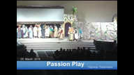 Passion Play 2016