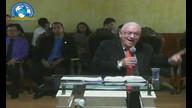 Jamas hombre alguno ha hablado como este hombre / Pastor: Anibal Jaramillo / Marzo-27-2016