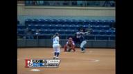 FMU Softball vs Augusta