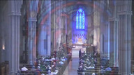 Memorial Service for W. Roger Lansbury - Rev. Tom Rose, 4/17/16.