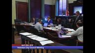 Apr. 20,'16 Part 1 City Council Meeting
