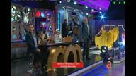 América Noticias 10pm 04/21/16
