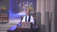"""""""Created for Heaven?"""" Part II - Rev. Phil Schnarr, 4/24/16. Adult Service (11:00 am EST) Part 2"""
