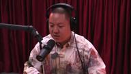 JRE #787 - Eddie Huang