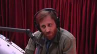 JRE #789 - Dan Auerbach