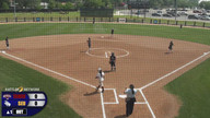 Heartland SB Tournament: TAMIU vs. SEU