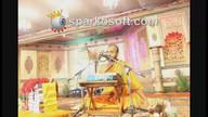Valmiki Ramayana Ayodhyakanda Upanyasa 2016 - Day 3_02