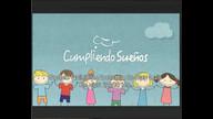 Quiniela Nocturna  de San Luis N° 2683 -03-05-2016