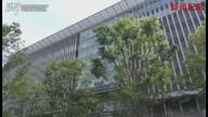 160504_【録画配信】九州緊急特派チーム ―博多市民への街頭インタビュー