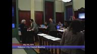 May 4,'16 Part 1 City Council Meeting