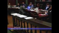 May 4,'16 Part 2 City Council Meeting