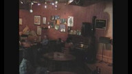 Open Mic, May 2016