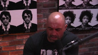 JRE #793 - Whitney Cummings