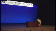 2016年5月14日小林節氏講演会「政治の暴走を止めるために」