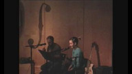 SoulTribe Tv - Live in Redmond