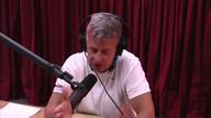 JRE #801 - Gary Johnson