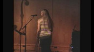 Songwriters in Seattle