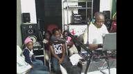 CDA Tour Of Stylz FM