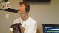 IC Animal Care and Adoption Center