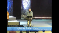 Highway Tabernacle Service