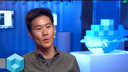 Jerry Chen | DockerCon 2015