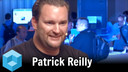 Patrick Reilly | DockerCon 2015