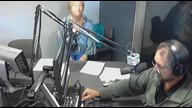 The Wake Up Show 6-8-2016