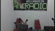 Atlwebradio DJ CK Live with Rock Ransom
