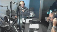 The Wake Up Show 6-9-2016
