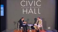 A Conversation with Gen. David H. Petraeus