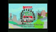 Quiniela Matutina de San Luis N° 2692 -23-06-2016