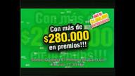 Quiniela El Primero de San Luis N° 831 -25-06-2016