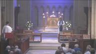 """What Can I Do?"" - Rev. Dr. Thane P. Glenn, 6/26/16. Adult Service (11:00 AM)"