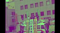 2016/06/29参院選 公明党 比例区 浜田昌良候補、自民党 三重選挙区 山本佐知子候補 街宣演説 ー弁士 山口那津男公明党代表