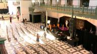 Smithsonian Showcase