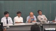 2016年7月12日高浜仮処分異議審 決定交付(記者会見)