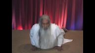 Friday 15.07.16  Yoga & Meditation By Yogi Tamby
