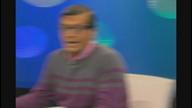 TV4 Noticias de la tarde 15/07/2016