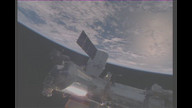 Autorecord from 22/07/2016 6:01PM EDT
