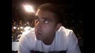Jay Sean Live from the Hit Factory in Miami