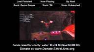 Sonic Marathon 2 Part 15