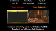 Sonic Marathon 2 Part 30
