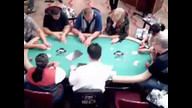 Event #6 $1,080 Spread Limit Hold'em - Final Table