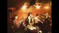 鈴木勲グループ 鈴木勲率いる注目のアーティスト達@Bar ChiC Jazz Live!