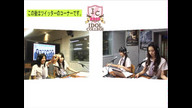 idol college odaibaTV 20100929 japanese