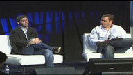 Fireside Chat: Jeff Weiner, CEO, LinkedIn
