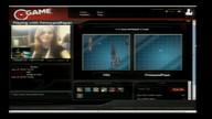 Game Crush Startup Battlefield Final Presentation