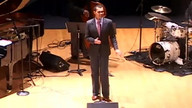 2010 Thelonius Monk Vocal Competition Pt. 3