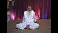 Yoga & Meditation by Yogi...Friday 29/07/16